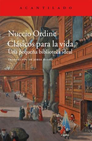 Clasicos-para-la-vida-Nuccio-Ordine-cubierta-editorial-Acantilado-600x920