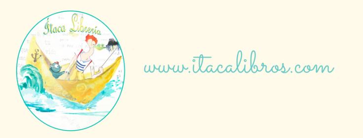 www.itacalibros.com