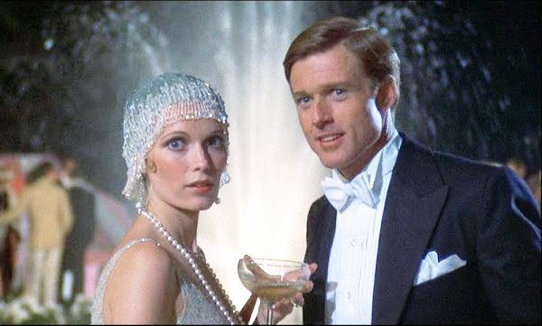 il-grande-Gatsby-lamarquiseangelique.blogspot.com_